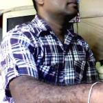 Profile picture of sbalasuriya2