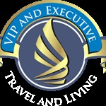 Group logo of Sale and Buy Private Vip Jet and Jet Charter